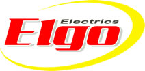 Elgo Electrics - Experts in elektriciteitswerken!